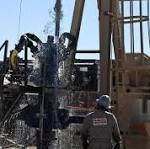 Florida House approves bill to authorize, regulate fracking