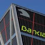 Europe's top banks cut 80000 in post-crisis overhaul