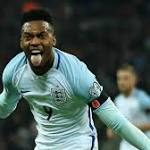 Soccer-England keep their heads to down Scotland 3-0