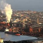 Australia Repeals Carbon Tax