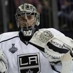 Top 5 Storylines Emerging During the Los Angeles Kings 2014-15 Preseason
