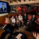 Young Republican leaders say GOP outreach to young, minority voters must be ...