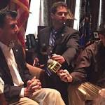 Jindal defends 'religious liberty' bill