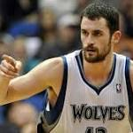 Wolves owner Glen Taylor comes off clueless in critique of Kevin Love