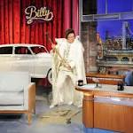 'Late Show With David Letterman' finale countdown: Revisiting the New Orleans ...