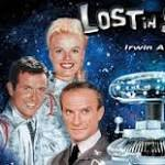 Danger, Will Robinson! Lost in Space Reboot in the Works at Netflix