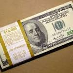 Bitcoin Startup Circle Grabs $50M to Add US Dollar to Payment System