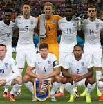 World Cup 2014: England's desperados need to deliver on their promise against ...