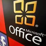 Microsoft Trying to Continue Office Dominance