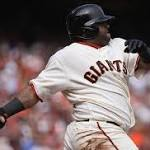 San Francisco Giants: home-grown or store-bought instead of Pablo Sandoval?