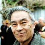 Burt Kwouk, the karate-chopping manservant Cato in the 'Pink Panther' comedies, dies at 85
