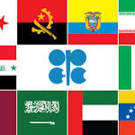 Oil Bust of 1986 Reminds U.S. Drillers of Price War Risks