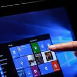 Microsoft's New Ads Say PCs 'Do More' Than Macs