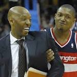 Report: Sam Cassell Instrumental In Selling Paul Pierce On Wizards