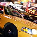 Uber wins in NYC lawsuit filed by limo lobby, clearing the way for city to test e ...