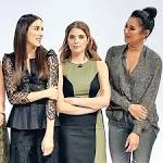 'Pretty Little Liars': Everything You Need to Know Before the Season 6 Winter ...