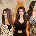 E! Orders Kardashians Spinoff; Renews '#RichKids of Beverly Hills,' 'Total Divas'