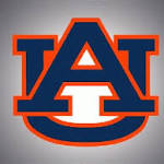 Auburn University classes canceled over threatening message