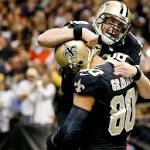 Saints vs Falcons A Fiercely Competitive and Historic Rivalry