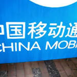 China Mobile Exercises Sway in 4G Standards