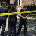 South Carolina police kill man suspected of wounding deputy