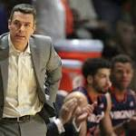 Virginia Tech pushes Virginia to the brink, but No. 2-ranked Cavs remain ...