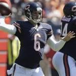 Bears-49ers matchups and predictions