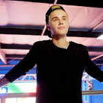Comedy Central's roast of Justin Bieber is genius