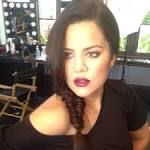 Khloe Kardashian Convinced Someone She Knows Stole $250K Worth of ...
