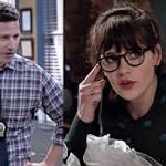'Brooklyn Nine-Nine'-'New Girl' Crossover: Watch Gang, Cops Collide (Exclusive Videos)