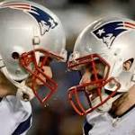 Julian Edelman-Antonio Gates Connection Could Blow Broadcasters' Minds And ...
