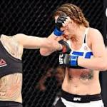 What We Learned from UFC 198: 'Cyborg' needs to fight the best