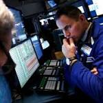 Stocks tumble as techs get hit hard