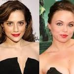 "Brittany Murphy Lifetime Biopic, Starring Amanda Fuller, Is ""Cheap,"" Late Actress ..."