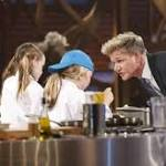 On TV: Baton Rouge kid in 'MasterChef Junior' finale, 'Grease Live' top weekend highlights