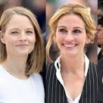 Cannes Report, Day 7: Hollywood Women Disrupt Festival, 'Loving' Courts Early Awards Attention