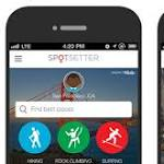 Rumors suggest Apple has acquired team behind Spotsetter app
