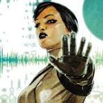 Skye Is Quake! Her Dad is Mister Hyde - And The Inhumans Arrive In The MCU!