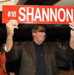 Mike Shannon's Downtown Restaurant to Close Jan. 31