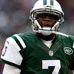 Jets send message by picking Petty, but does Geno hear it?