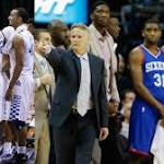 Could UK beat an NBA team? Well, what defines an NBA team?