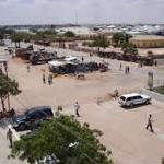 SOMALIA: CPJ welcomes the release of German-American journalist Michael Scott