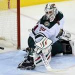 Avalanche Vs Wild Live Stream: Watch Online Free 9:30 ET Thursday NHL ...