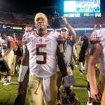 CFB AM: Jameis Winston FSU hearing: QB isn't free of legal trouble but Florida ...