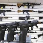 Nullification Law Shoots Blanks, Legal Experts Say
