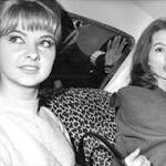 Mandy Rice-Davies, 70, was key figure in British Cold War scandal