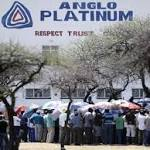 Palladium Below 13-Yr High as Strike Union Meets Members
