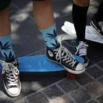 Marijuana Legalization And Crime Have No Correlation, Study Shows