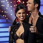 'Dancing with the Stars Live!' tour dates include 2 Upstate New York shows
