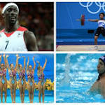British basketball loses Olympic funding ahead of 2016 Games